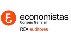 logo economistas auditores