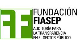 Fundación Fiasep Logo Interpraudi